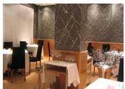 La Prensa Restaurante. Ver la reseña http://www.mis-recetas.org/establecimientos/ver/963-la-prensa-restaurante