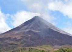 Have you heard of volcano travel?  It' s great way to get up close and personal with the volcanoes or even through one to see the bubbling mud pools and sulfur springs.  You won't see lava spewing out of them but we have some great tips that ensure you'll get a rush!
