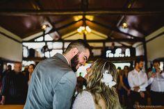 Tulle - Acessórios para noivas e festa. Arranjos, Casquetes, Tiara | ♥ Heloísa Ribeiro
