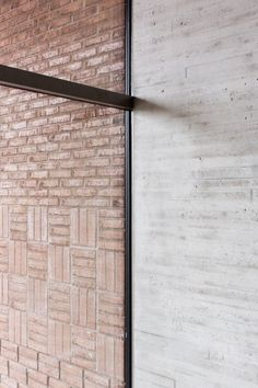 Saunalahti School / VERSTAS Architects via http://ift.tt/1vyAHlw