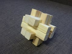 3 головки (справа налево или по очереди сборки) мастер пираморфикс, зеркальный куб, кубик Рубика 3*3 Dayan5