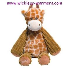 #ScentsyBuddies  Safari collection.   kerribattles.scentsy.us