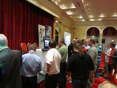2011-04-05 TechNet Tour Dublin 012 http://microsoftsurfacepro.info