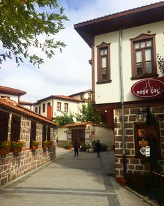 Orient House, Istanbul Turkey, London Travel, Ankara, Photographs, Photos