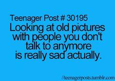 Yes. Memories