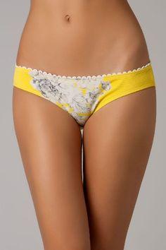 Cool! :)) Pin This & Follow Us! zBikinis.com is your Bikini Gallery ;) CLICK IMAGE TWICE for Pricing and Info :) SEE A LARGER of the hipster bikini bottom at http://zbikinis.com/category/bikini-categories/bikini-swimsuit-bottoms/hipster-bikini-bottom/ - #bikini #bikinis #swimsuit #swimsuits #womens #swimwear #hipster #bottom - Juicy Couture Tea Rose Hipster Bottom – Grapefruit – M « zBikinis.com