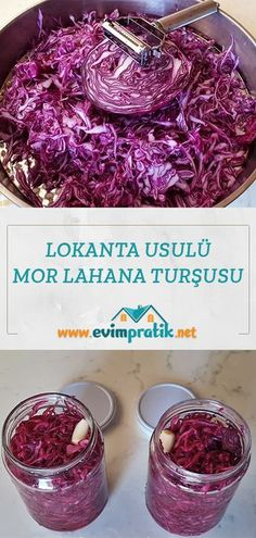 My Recipes, Cooking Recipes, Good Food, Yummy Food, Most Delicious Recipe, Turkish Recipes, Food Preparation, Rice Krispies, Family Meals