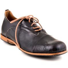 The #Cydwoq #Classic is a super comfortable oxford that will stand the test of time.    http://buloshoes.com/cydwoq-classic-black.html