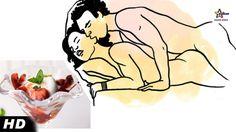 सेक्स करने से पहले भूलकर भी न खाये येआ चेज़ | Aajker Barta