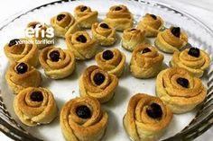 Gül Tatlısı (Tüm Aşamalarıyla) #gültatlısı #şerbetlitatlılar #nefisyemektarifleri #yemektarifleri #tarifsunum #lezzetlitarifler #lezzet #sunum #sunumönemlidir #tarif #yemek #food #yummy
