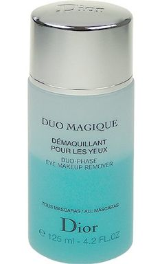 Christian Dior Duo Magique Duo-Phase... (bestseller)