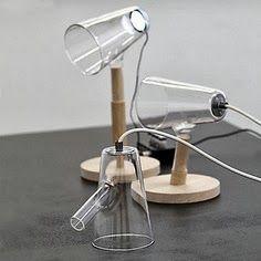 #lampa #lamp #oświetlenie