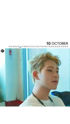 """""""remember when kihyun made lockscreens for every month of the year with his photographs for the mbbs who couldn't buy the seasons greetings how could anything think he isn't the best guy"""" Monsta X Jooheon, Shownu, Bae, Girls Secrets, Lee Joo Heon, Im Proud Of You, Im Changkyun, You Are Cute, Rap Lines"""
