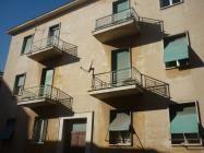 Appartamento Via Sant