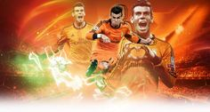 Useful information about online football betting and some tips to win
