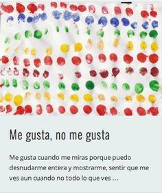 Continúa aquí: http://blogs.siglo22.net/relatos/2009/10/19/me-gusta-no-me-gusta/