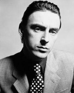 Immagini di Paul Weller (13 di 87) - Last.fm