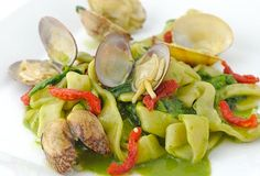Dove mangiare in Costiera Amalfitana - Amalfi Coast best restaurants http://www.viedelgusto.it/food/ristoranti/item/2487-dove-mangiare-costiera-amalfitana