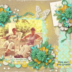 Credits:  Artsy Blends 2 by Angelclaud's ArtRoom http://scrapflower.com/shoppe/product.php?productid=22188=0=1  SSD Collab Sweet Beginnings