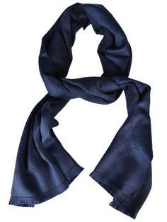GUCCI Gucci Gg Supreme Scarf. #gucci #scarves