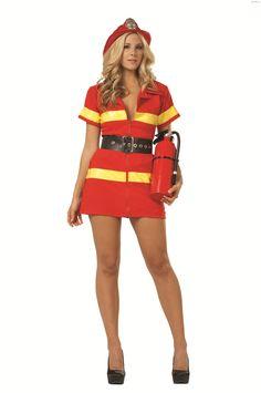 Costumes Light My Fire Girl Costume Fantasy Costumes, Halloween Costumes For Girls, Girl Costumes, Adult Costumes, Costumes For Women, Pirate Costumes, Halloween Makeup, Halloween Ideas, Light My Fire