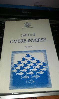 il mio secondo libro di poesie