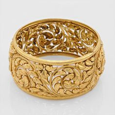 Gold Jewelry For Sale Sterling Silver Jewelry, Antique Jewelry, Gold Jewelry, Jewelery, Fine Jewelry, Jewellry Box, Jewelry Stand, Gold Bangles Design, Gold Earrings Designs