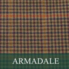 Kildary Armadale Tweed by the metre Hunter s Tweed is all made in scotland and all of our Tweed Patterns are based on Hunters of Brora 100 years of