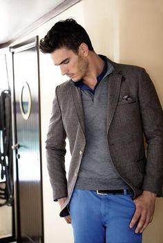 man men style clothes clothing fashion stylish model swag