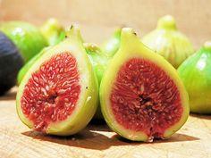 Remèdes naturels pour éliminer les verrues