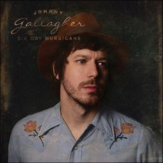 Johnny Gallagher — also known as Tony-winning Spring Awakening actor John Gallagher, Jr. — will release his debut solo recording in 2016.