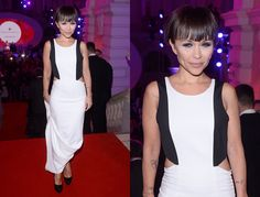 http://zebra-buty.pl/model/5157-botki-calvin-klein-naeva-suede-black-2051-006