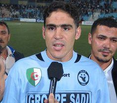 Samir Hadjaoui.