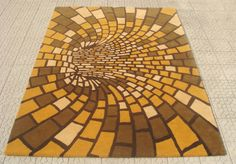 45 Best Hand Tufted Rugs Manufacturers In India Images Rugs Hand
