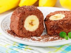 Romania, Biscuit, Muffin, Breakfast, Banana, Morning Coffee, Muffins, Crackers, Cupcake