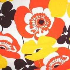 Fabrics Natural Organic Fabric Childrens Fabric Online Funky Fabrix Online Australian Fabric Store
