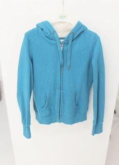 Sweatshirts, Hoodies, Hooded Jacket, Athletic, Sweaters, Fashion, Cowl, Fashion Women, Jackets