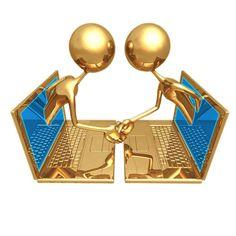 Online destek ile müşteri memnuniyeti için çalışıyoruz, Türkiye'nin en iyi Ukash satis ekibi ile hizmetinizdeyiz.. www.ukashsatisi.com