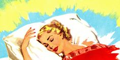 Remedies For Insomnia The Best Sleep Positions For Big Breasts, Back Pain, Snoring, And More - Simple but smart strategies to ease pain while you snooze Insomnia In Children, Insomnia Help, Insomnia Causes, What Causes Sleep Apnea, Cure For Sleep Apnea, Sleep Apnea Remedies, Ways To Sleep, How To Get Sleep, Good Sleep