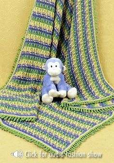1000+ images about Project Linus on Pinterest Baby Afghans, Red Hearts and ...