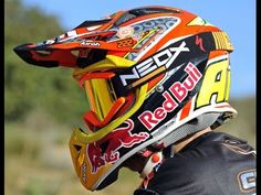 I Love MOTOCROSS 2015 - YouTube Bmx, Enduro Motocross, Dirtbikes, Motorcycle Helmets, Golf Bags, Motorbikes, Sneakers, Shoes, Decal