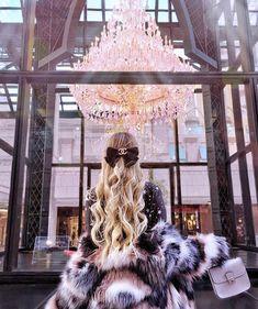 Girls want it all princess aesthetic, glamour, rich lifestyle, luxury lifestyle women, Luxury Lifestyle Fashion, Rich Lifestyle, Luxury Fashion, Wealthy Lifestyle, Billionaire Lifestyle, Lifestyle Shop, Women Lifestyle, Luxury Girl, Classy Aesthetic