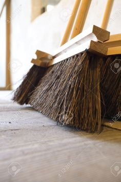 Inside Best Broom For Wood Floors