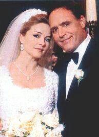 AMC Trevor and Janet