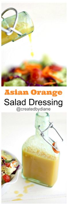 asian-orange-salad-dressing-recipe-createdbydiane