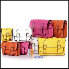 7170a2c6775a New Fashion Ladies Color Women 2013 Mini Handbags