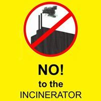 Search on Facebook for 'Broxbourne's not for burning' (couldn't work out how to share page). Precious rare wetlands under threat. Public health will be affected in a large areas surrounding the site. Huge parts of Herts, Essex, Cambridge and North London will be living with toxic pollution from this incinerator. URGENT signatures needed. PLEASE share. Thx.