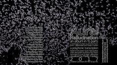 Aural Hallucination - de Trailer - more about this trailer on http://on.dailym.net/2oDAPrk #Audio-Log, #Aural-Hallucination, #Jimmy-The-Peach, #Marlijn-Franken, #Trailer