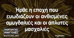 Greeks, Funny Stuff, Jokes, Lol, Humor, Places, Funny Things, Husky Jokes, Humour