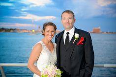 #berryphotos #bostonweddings www.berryphotos.com